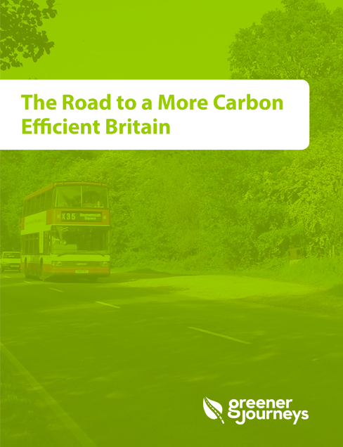 Road-to-Carbon-Efficient-Britain-1