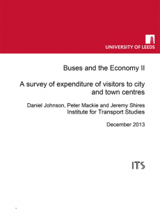 Buses-and-Economic-Growth