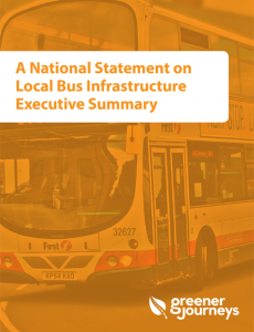 National-statement-on-local-bus-infrastructure