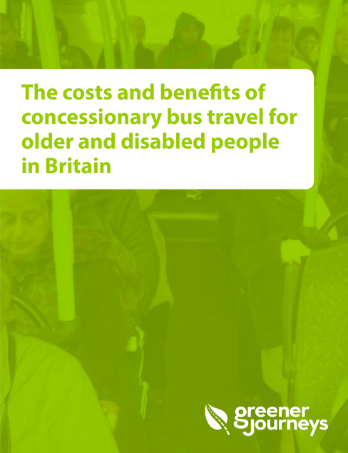 costs-benefits-concessionary-travel