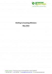 Briefing-to-incoming-Ministers
