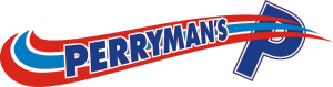 Perrymans Buses