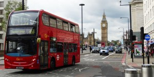 Bus Networks face potential funding crisis as Osborne sharpens the axe