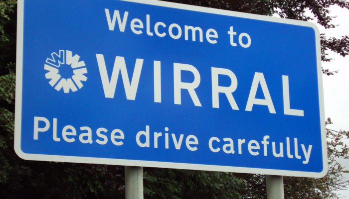 Wirral Travel Solutions