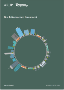 Bus Infrastructure Investment